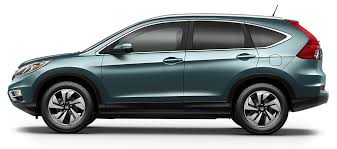 A green Honda CR-V. A Diminished Value Appraiser in Muncie, Indiana call 772-359-4300.
