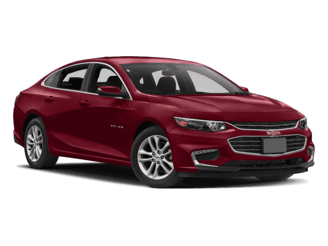 A red Chevrolet Malibu. A Diminished Value Appraiser in Baltimore, Maryland call 772-359-4300.