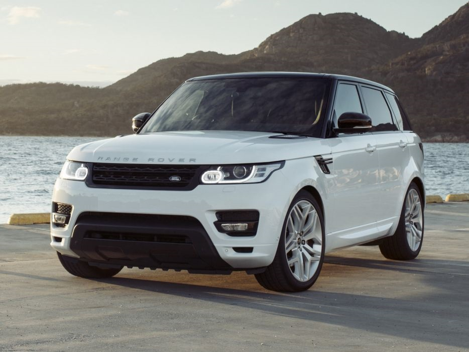 land-rover-range-rover-autobiography-diminished-value-claim-in-louisville-kentucky/