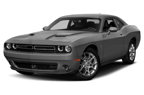 A grey Dodge Challenger. A Diminished Value Appraiser in New Jersey call 772-359-4300.