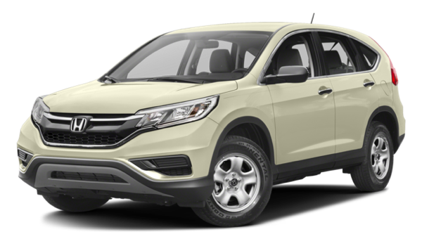 A light-green Honda CR-V. A Diminished Value Appraiser in Indianapolis, Indiana call 772-359-4300.