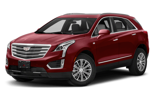 A maroon Cadillac SUV. CADILLAC XT5 LUXURY DIMINISHED VALUE CLAIM IN MIAMI, FLORIDA CALL 772-359-4300.