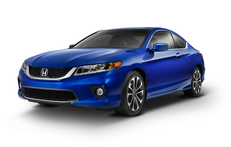 Honda Diminished Value Nashville Tennessee