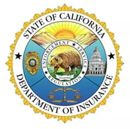 Licensed Independent Appraiser in Califiornia
